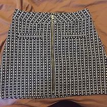 Express Skirt--Sz 8 Photo