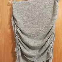 Express Skirt Sz L Photo