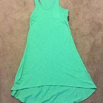 Express Summer Dress Nwt Photo