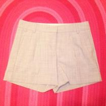Express Summer Dress Shorts Photo