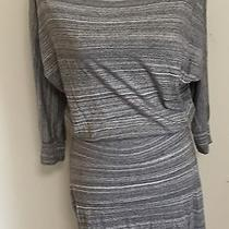 Express Summer Dress Size Small Sexy Photo
