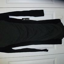 Express Sweater Dress Size Small Photo