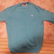 Express Sweater Medium Photo