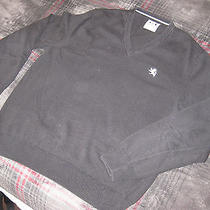 Express Sweatermen's Size Large Photo