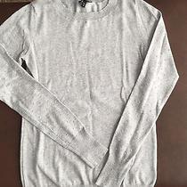 Express Sweater S Photo