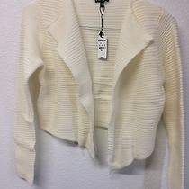 Express Sweater Shirt Medium Photo