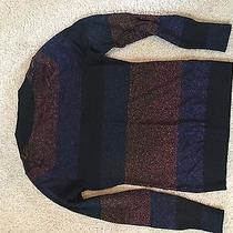 Express Sweater Size Ps Photo