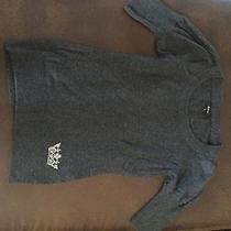 Express Sweater Size S Photo