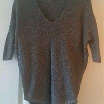 Express Sweater Top Xs Photo