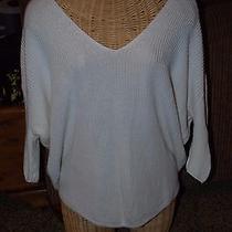 Express Sweater Xs Photo