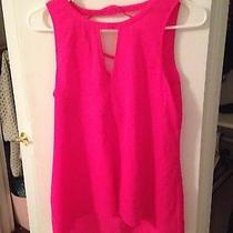 Express Tank Top Size S  Photo