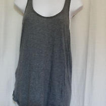 Express Tank Top  (Size s) Summer Clothing  Soft New Photo