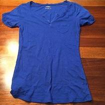 Express Tee Shirt  Photo