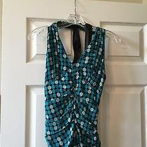 Express Top Size 6 Photo