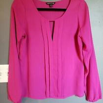 Express Top Small Photo