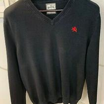 Express v Neck Sweater Photo