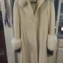 Express Womans Coat Size 5/6 Never Worn Photo