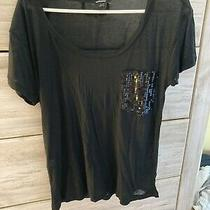 Express Womans Top Size Small Photo