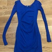 Express Women Dress Size Xs Photo