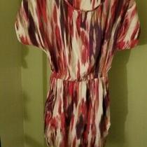 Express Women Dress Size Xs Photo