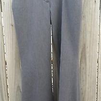 Express Women Pants 2s Photo