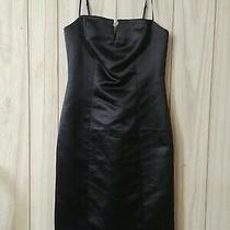 Express Women's Dress Size 5/6 Photo