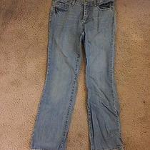 Express Women's Jeans Size 8 Photo