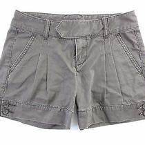 Express Women's Shorts Size 0 Waist 28