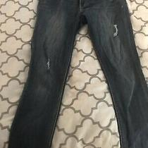 Express Women's Skinny Jeans Size 8 Photo