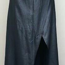 Express Women's Skirt / Size 4 Photo