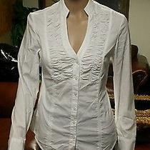 Express Women Shirt S Photo