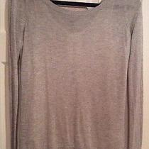 Express Womens Clothing Photo