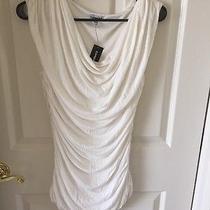 Express Womens Clothing Medium Photo