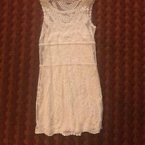 Express Womens Dress Size Xs Photo