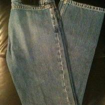Express Womens Jeans Size 7/8l 928 Photo
