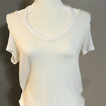 Express Womens One Eleven Top Photo