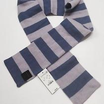 Express Womens Purple Cashmere Scarf 49