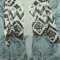 Express Womens Sequin Short Jacket Sz Xs Photo