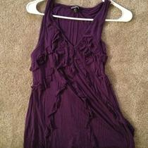 Express Womens Size S Photo