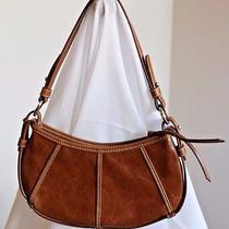 Express Womens Small Handbag Photo