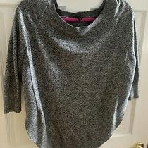 Express Womens Top Size Xs Tp Photo