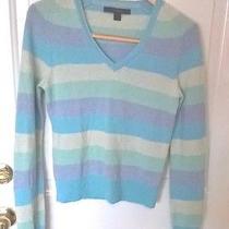 Express Wool Sweater Photo