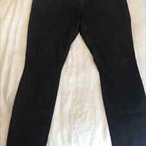 Express Zelda Jean Legging Size 14 Short Photo