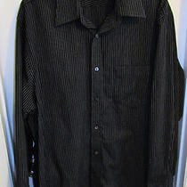 Expressclassic Fit Shirt Xl Photo