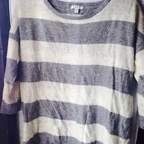 F21 Forever 21 H M Zara Knit Sweater Top Photo