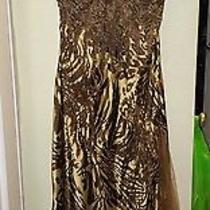 Fabulous Dress Photo