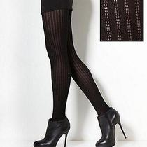 Falke  Bree Tights Style 48622 Size Medium Photo
