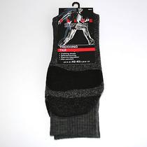 Falke Socks - Men's Tk2 Wool Trekking - Gray - Size 9-10 Photo