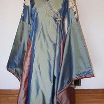 Fantasy Game of Thrones Medieval Cercei Gown Large Photo