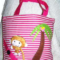 Fashion Lady Shoulder Bag Cloth Tote Women Handbag New Design Color Handbag T8 Photo